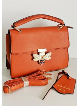 CARTERA MARGOT